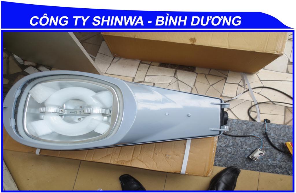 du an shinwa 4